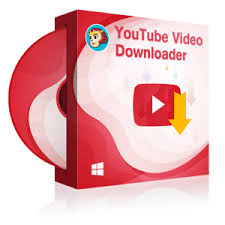 YTD Video Downloader Pro 5.9.13 Crack