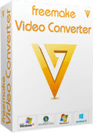 Freemake Video Converter 4.1.10.296 Crack With Activation Key Free Download 2019