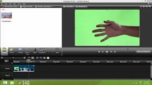 [WIN-MAC] Camtasia Studio 2019 Crack + Keygen - Programmi ...