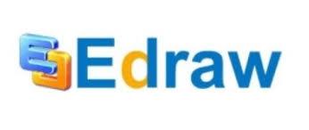 EDraw Max 9.4 Crack
