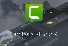 Camtasia Studio 8 Crack    With Registration Coad Free Download 2019