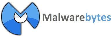 Malwarebytes Anti-Malware 3.8.3 Crack