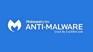 Malwarebytes Premium 3.8.3.2965 Build 11744 Crack