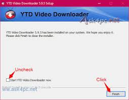 YTD Video Downloader Pro 5.9.13 Crack With Activation Key Free Download 2019YTD Video Downloader Pro 5.9.13 Crack With Activation Key Free Download 2019