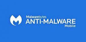 Malwarebytes Premium 3.8.3.2965 Build 11640 Crack