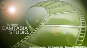 Camtasia Studio 8 Crack With Registration Coad Free Download 2019