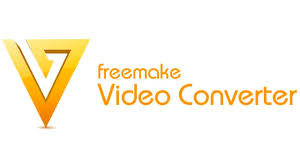 Freemake Video Converter 4.1.10.294 Crack