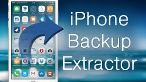 maxresdefaultiPhone Backup Extractor Crack