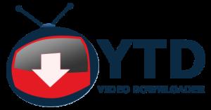 YTD Pro Crack