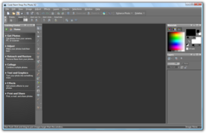 Corel PaintShop Pro 2020 Crack With Activation Key Free Download