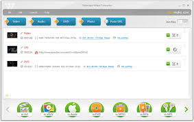 Freemake Video Converter 4.1.10.331 Crack With Serial Key Free Download