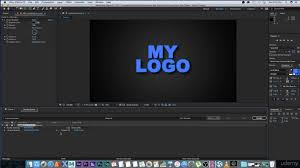 Adobe After Effects CC 2019 16.1 Crack With Serial Key Free Download 2019