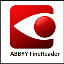 ABBYY FineReader 15 Crack With Serial Key Free Download 2019