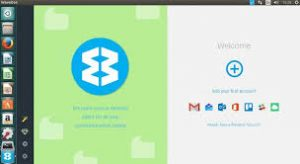 Wavebox 4.11.2 Crack  With Activation Key Free Download 2019