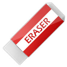 Privacy Eraser Free 4.53.0 Crack