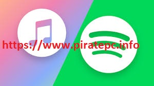 spotify premium free Archives - Pirate Pc