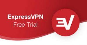 Express VPN 7.5.4 Crack With License Key Free Download 2019
