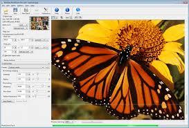 Benvista PhotoZoom Pro 8.0 Crack