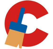 CCleaner Pro 5.60.7307 Crack With Serial Key Free Download 2019