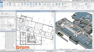 Autodesk Revit 2020.1 Crack With Registration Code Free Download 2019