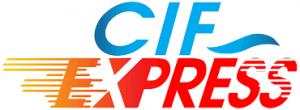 Express VPN 7.5.4 Crack