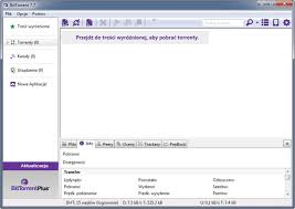 BitTorrent 7.10.5 Build 45312 Crack With Serial Key Free Download 2019