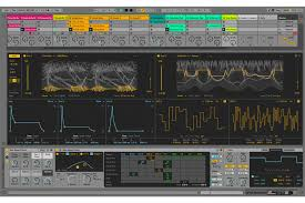 Ableton Live 10.1 Crack