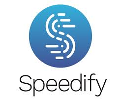 Speedify 8.0.1 Crack With Serial Coad Free Download 2019