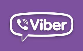 Viber for Windows 11.3.0 Crack With Serial Key Free Download 2019