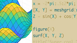 matlab 2019 crack download Archives - Pirate Pc