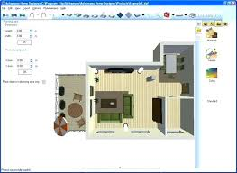 Home Designer Professional 2020 Crack With Serial Key Free Download