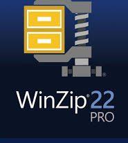 WinZip Pro 23 Crack