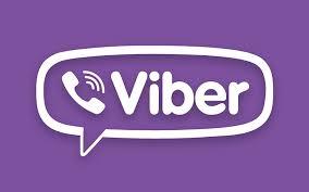 Viber for Windows 11.3.0 Crack