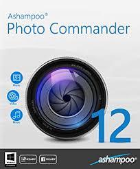 Ashampoo Photo Commander 16.1.0 Crack