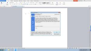 WPS Office Free 2019 11.2.0.9070 Crack With Serial Key ...
