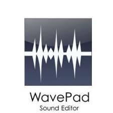 WavePad Sound Editor 9.34 Crack With Registration Code Free Download 2019