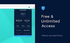 Hotspot Shield 8.5.2 Crack With Activation Key Free Download 2019