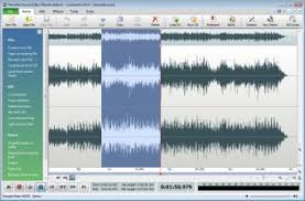 WavePad Sound Editor 9.34 Crack With Registration Code Free Download 2019