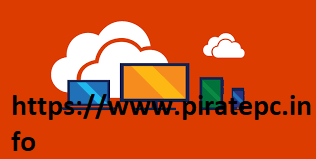 Microsoft Office 365 Crack License key Free Download 2019