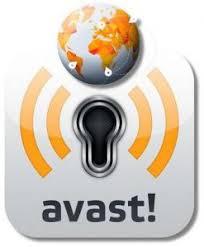 avast secureline license key