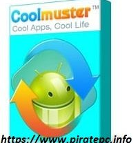 Coolmuster Android Assistant 4.7.15 Full Crack Latest