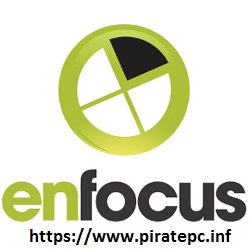Enfocus PitStop Pro 2020 Crack With Full Serial Keys