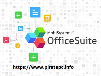 OfficeSuite Premium Edition 3.90.2 Crack Serial key Latest