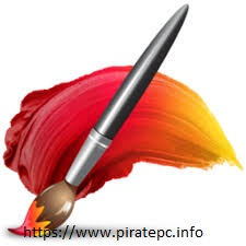 Corel Painter 2020 20.1.0.2 With Crack Latest Version