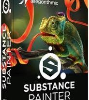 Substance Painter 2020.2 Crack With Serial Key Latest