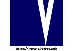 VariCAD Crack Activation Keygen With Latest Version