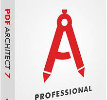 PDF Architect 7.0.21 Crack With Activation Code 2020
