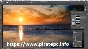 Adobe Photoshop 7.0 Cracked serial Keygen 2020