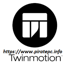 Twinmotion 2020 Crack & Activation Keygen