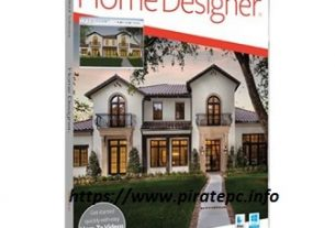 Home Designer Pro 2020 Crack With Activation Key